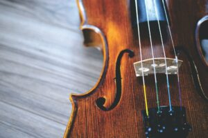 10 Best Kids Violins of 2020