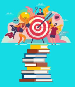 8 Set Specific, Achievable Homeschooling Goals-01