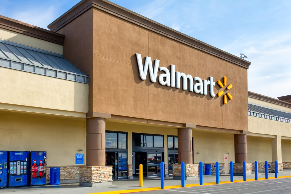 The Walmart 88 Cent Pregnancy Test (Everything You Should Know)