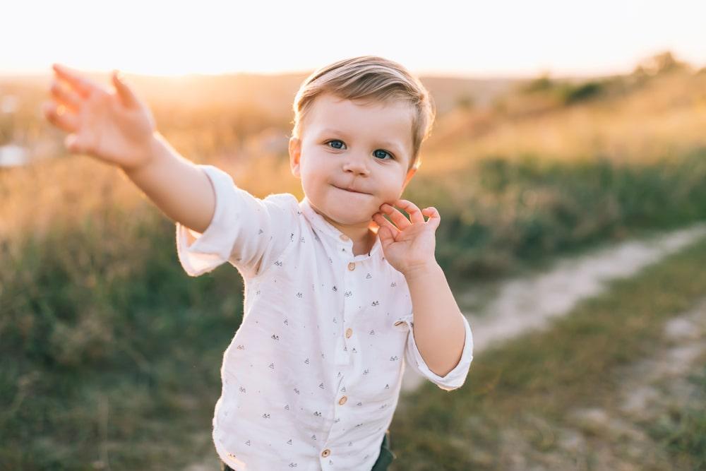 101 Middle Names For Elijah (Cute, Unique, Short Names)