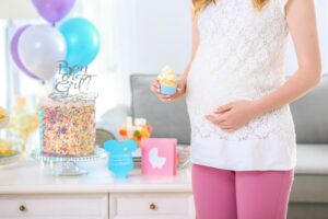60+ Awesome Pregnancy Announcement Ideas for Grandparents