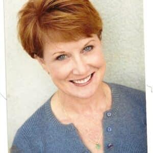 Kimberly Langdon M. D.