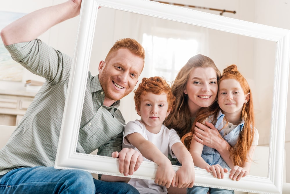 5 Benefits to Spending Quality Time With Your Family
