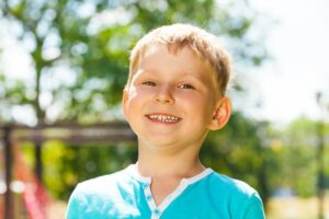 250 Awesome Boy Names That Start With B