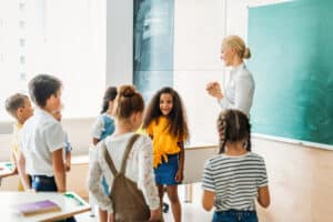12 Pros and Cons of Charter Schools
