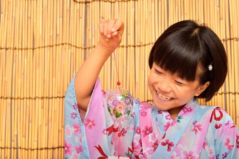 girl woman in a kimono6