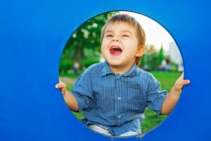 250+ Inspiring Boy Names That Start With The Letter K
