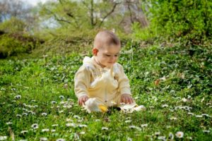 75 Baby Names That Mean Fate, Destiny, Luck or Fortune