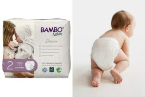 Bambo Nature Diaper Review for 2021