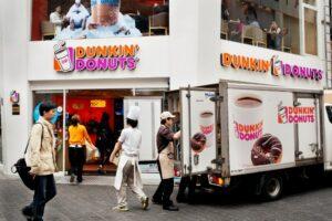 10 Dunkin Donut Drinks Safe For Pregnant Women