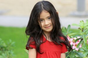 50 Best Samoan Girl Names With Meanings