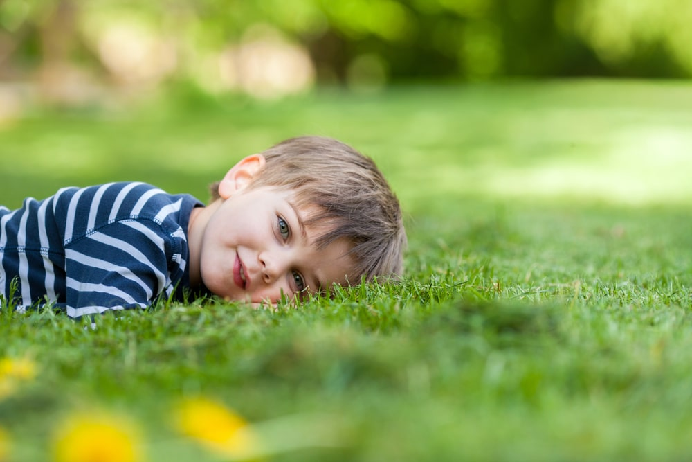 250+ Spectacular Boy Names That Start With The Letter R