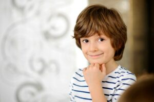 150 Seriously Cool Middle Names For Caden