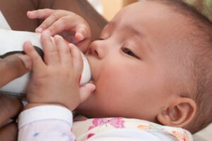 15 Formulas Closest To Breastmilk in [year]