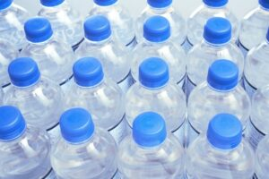 Does Distilled Water Go Bad?