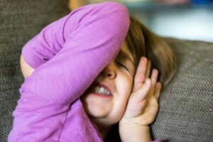 12 Tips to Avoid your 3 Year Old's Bedtime Tantrums