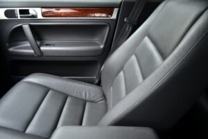 How To Protect Leather Seats From Car Seat Marks