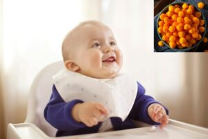 When can Babies Eat Puffs (What age + Nutritional Info)