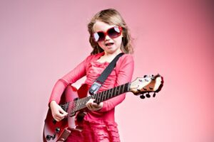 125 Best Rock Baby Names For Boys and Girls