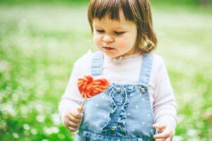 150 Cutest Middle Names For Caroline
